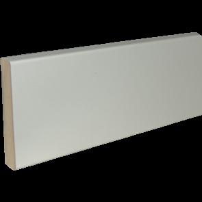 Jalkalista valkoinen 12x95x2750 R2